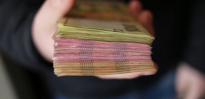 Порахували середню зарплату українців: найменше заробляють на Тернопільщині