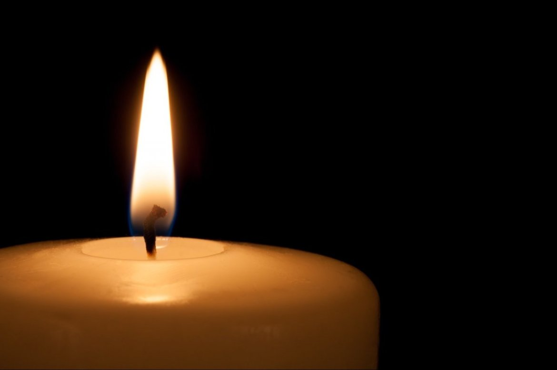 Біля польського кордону трагічно загинув житель Тернопільщини