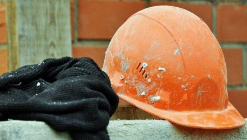 На Тернопільщині на підприємстві загинуло двоє людей: триває слідство
