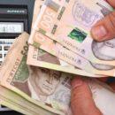 На Тернопільщині жінка обікрала свого роботодавця на 68 тисяч гривень