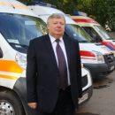 У Тернополі звільнили керівника одного з медичних закладів