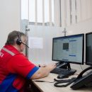 У Тернополі конкурс на посаду керівника ще одного медичного закладу