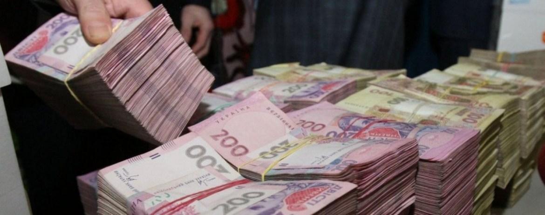 Торік на Тернопільщині було 29 мільйонерів, цього року – 47