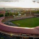 Тернопіль претендує на проведення фіналу Кубку України