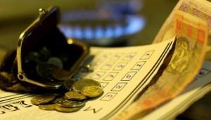 Спростили порядок призначення субсидій для пенсіонерів