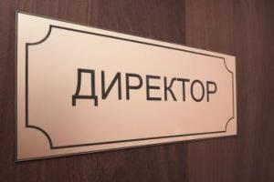 Більшість іноземців, які офіційно працюють на Тернопільщині, займають керівні посади