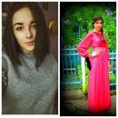 Уже відомі імена дівчат, які загинули в ДТП на Тернопільщині (ФОТО)