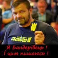 Помер відомий тернопільський депутат