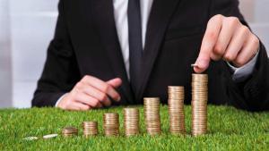 Разом із запровадженням ринку землі пропонують збільшити орендну плату та земельний податок