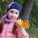 Добродій з Тернопільщини перерахував на лікування дитини 55000 гривень