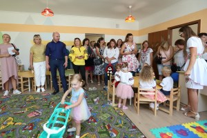 Тернопільська МТГ – перша успішна міська територіальна громада України