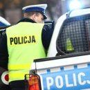 У Польщі знайшли мертвими дядька і племінника з Тернопільщини