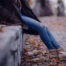 Поліцейські з'ясували де перебувала 16-річна Наталя, яка зникла з тернопільського притулку наприкінці вересня