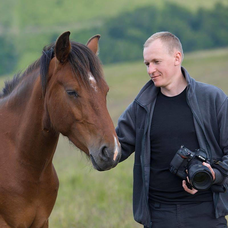 Фото, зроблене на Тернопільщині, увійшло у ТОП-10 за версією «Вікі любить Землю» (ФОТО)