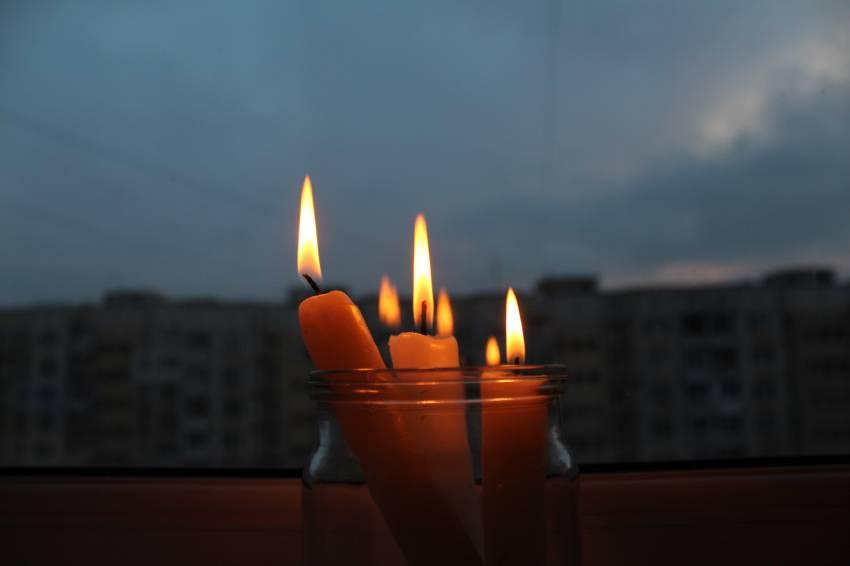 Родина на Тернопільщині десятиліттями жила без світла, газу і води