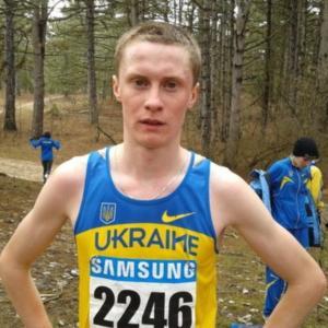 Тернополянин став чемпіоном України і поїде чемпіонат Європи!