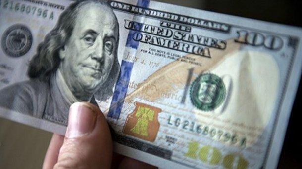 Шахрай розрахувався з тернополянином фальшивими доларами