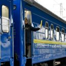 """""""Ґдє ваш паспорт?"""": у Франківську тернополян не впустили у вагон через українську мову"""