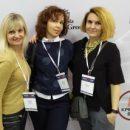 «Креатор-Буд» взяв участь у головному будівельному форумі України RED2019 (ФОТО)