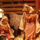 Коли українцям варто святкувати Різдво (ОПИТУВАННЯ)