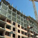 На Тернопільщині на будівництві нещасний випадок: загинув чоловік