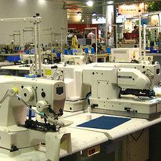 Приятные цены на швейное оборудование от интернет-магазина softorg.com.ua
