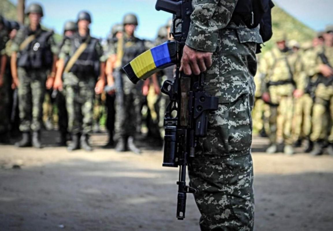 У Тернополі призовників шукають просто на вулицях міста (ВІДЕО)