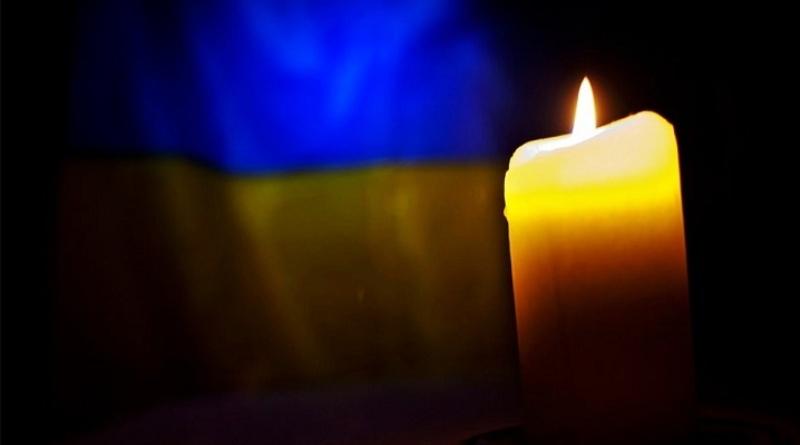 Від важкої хвороби помер учасник АТО з Тернопільщини