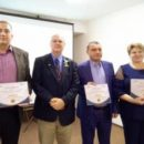 Три громади з Тернопільщини отримали великі гроші від програми DOBRE