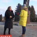 На Тернопільщині вчителька стала фігурантом розслідування, бо поскаржилася на борг по зарплаті (ВІДЕО)