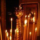 До храму не за свяченою водою: у Тернополі під час Йорданських богослужінь обкрадали людей