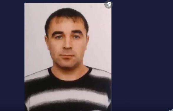 На Тернопільщині пропав чоловік (ФОТО, ВІДЕО)