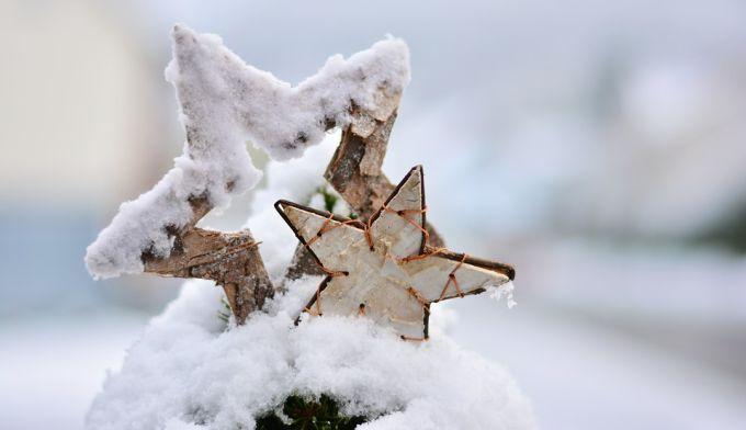 На Тернопільщині далі господарюватиме атмосферний фронт з дощами і заморозками