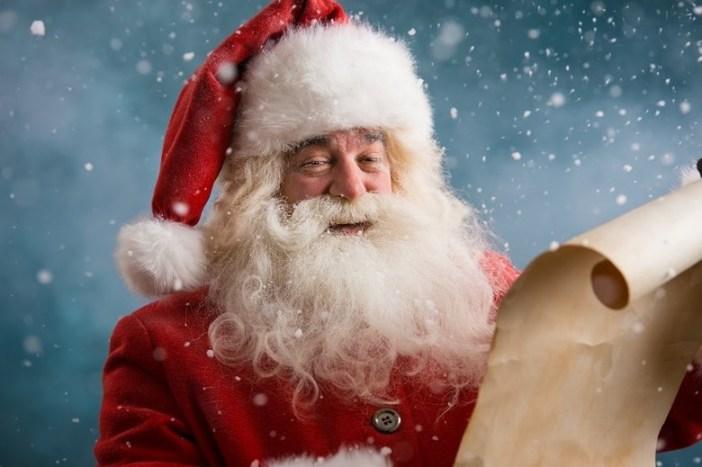 """Чи дійсно Дід Мороз, Снігуронька та """"Олів'є"""" є радянськими символами: пояснення історика"""
