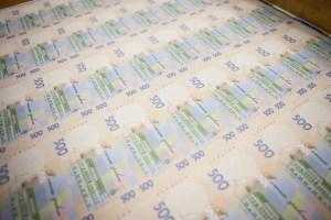 Підприємці Тернопільщини сплатили понад 600 мільйонів єдиного податку