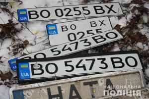 Не працювати стане невигідно в Україні? Нова ініціатива депутатів