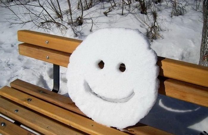 Мороз на Тернопільщині протримається до кінця свят
