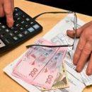 Як тернополяни сплачують податок на нерухомість