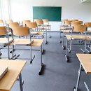 У Чорткові уже призупинили навчання у школах призупинили: карантин