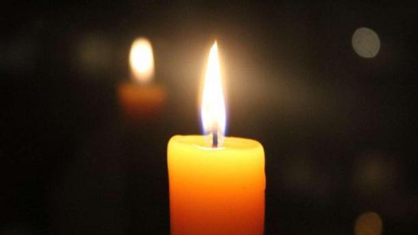 В Італії померла заробітчанка з Тернопільщини (ФОТО)