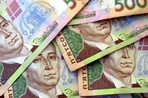 В 2019 році тернопільські підприємці більш охоче платили податок на прибуток