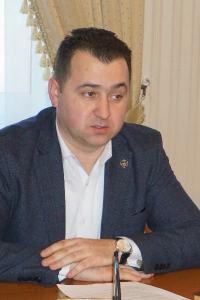 Здійснено 3 нових кадрових призначення у владі Тернопільщини