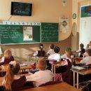 Малокомплектні класи закриють, а переповнені розформують: що чекає школи Тернопільщини