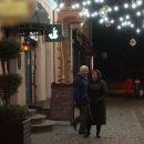 Як британець зустрів свою любов у Тернополі: унікальна історія кохання, що долає кордони (ВІДЕО)