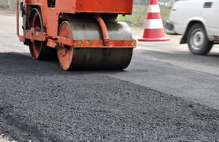 У Тернополі відремонтують дорогу, про яку писали у петиції