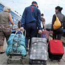 Експрезиденти Польщі закликали уряд полегшити життя українським заробітчанам