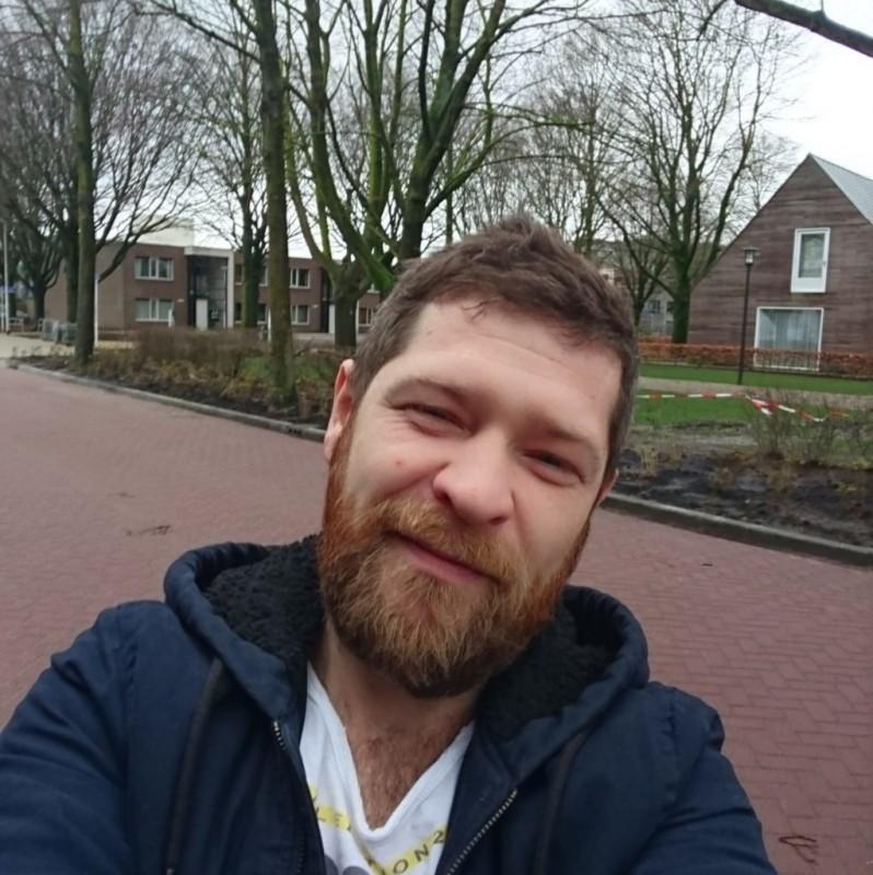 Житель Тернопільщини загинув у свій перший робочий день у Нідерландах (ФОТО)