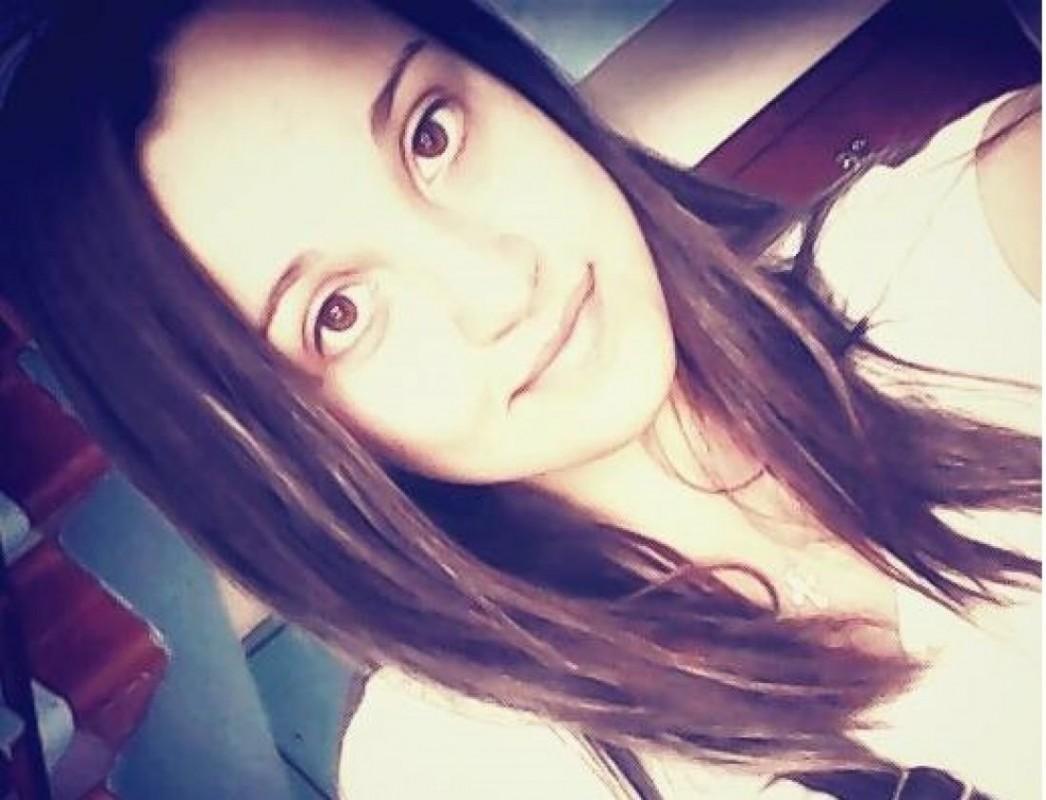 Знайшли дівчину, яку розшукувала поліція на Тернопільщині (ФОТО)