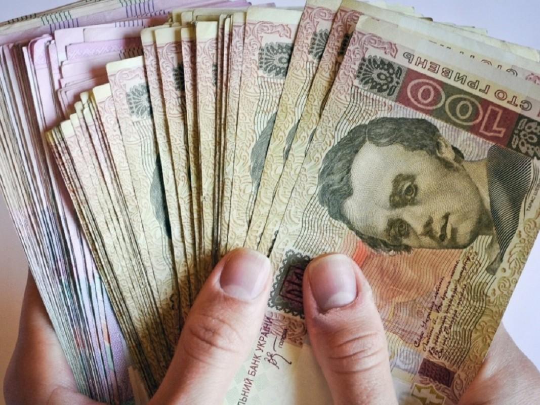 На Тернопільщині керівниця поштового відділення привласнювала субсидії односельців