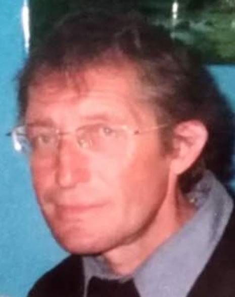 Вийшов з лікарні і пропав: на Тернопільщині розшукують чоловіка (ФОТО)